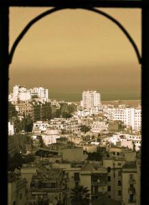 Marsiglia-Algeri2_Ilaria Guidantoni_640