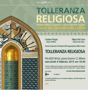 Tolleranza religiosa_