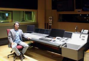studio adel_540