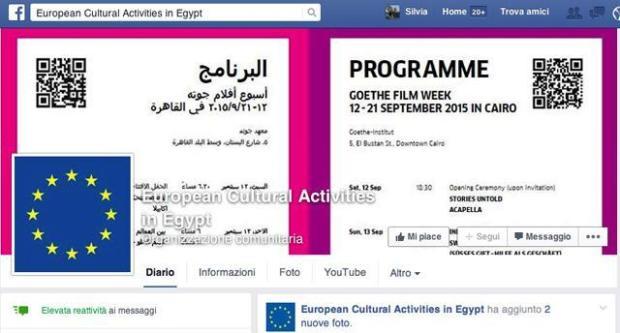 EU-Egypt-FAcebook_640