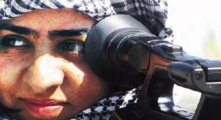 Slider_440x240_Arab women film festival Australia