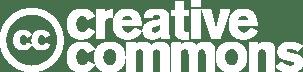 LicenzaCreative Commons