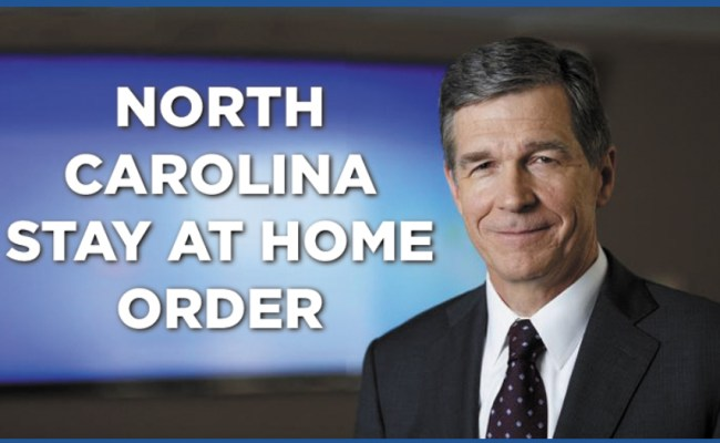 Frequently Asked Questions About Nc Stay At Home Order