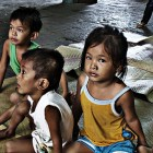 Poverty as Vulnerability