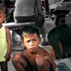 The Poor Peoples' Economy
