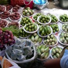 The Philippine Vegetable Industry Almost Comatose