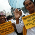 Continuity and Change in Philippine Anti-Poverty Paradigms: 1986-2010