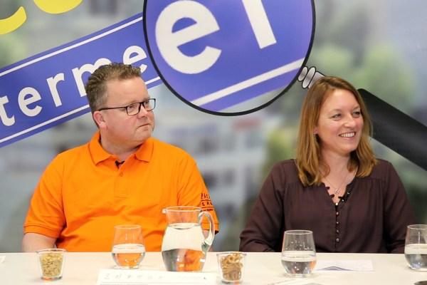 Focus op Zoetermeer (Jaargang 2 Aflevering 2)