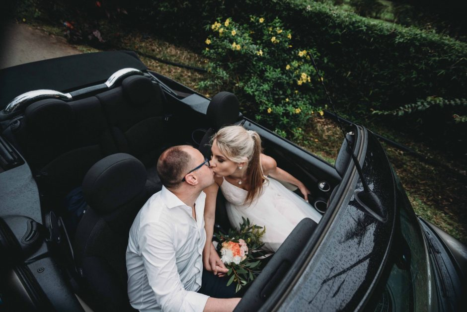 FOC 0156 1024x684 - Anna & John | Getting Married Abroad | Focus Photography