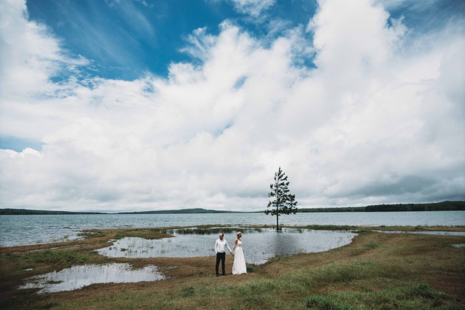 FOC 9869 1024x684 - Anna & John | Getting Married Abroad | Focus Photography