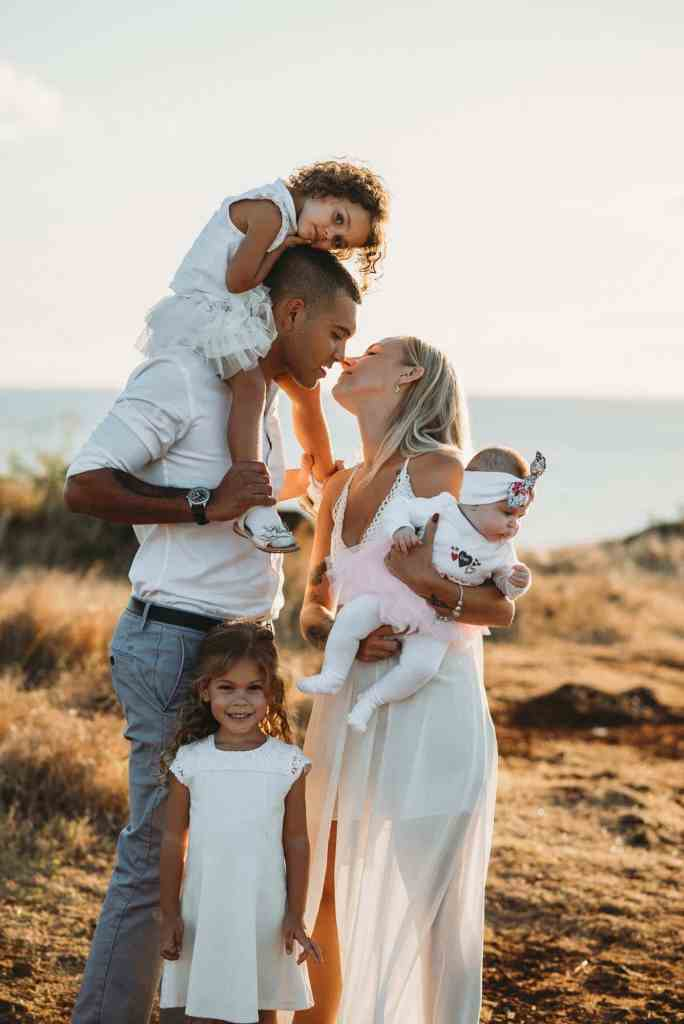 FOC 7279 684x1024 - Telling the story of a family | Mauritius giveaway