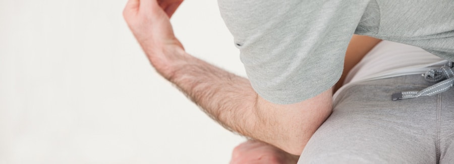 Fractured Pelvis Treatment Elderly