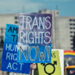 Examining the Assumptions of Transgenderism
