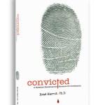 Convicted 2000