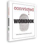 Convicted Workbook Cover - Low Res