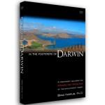 Footsteps Darwin DVD