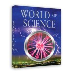 The World of science 400