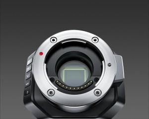 BMMCC Sensor