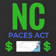 NC PACES Act