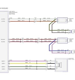 sony 600w amp wiring diagram manual e booksony amp wiring 3 [ 1650 x 1275 Pixel ]
