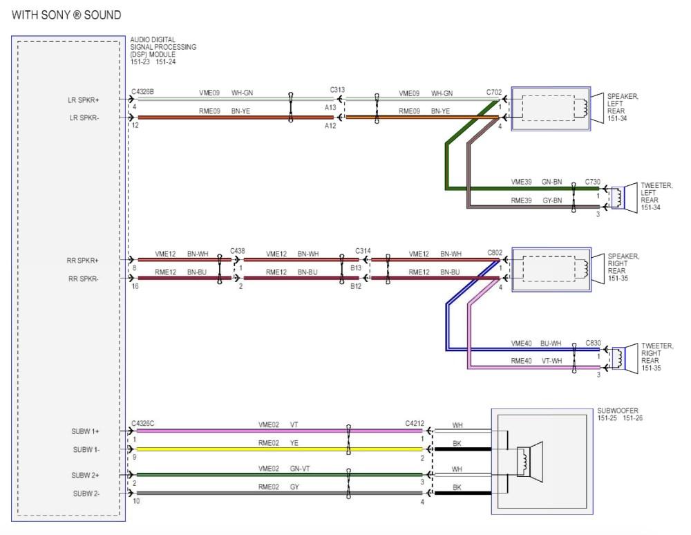 medium resolution of wiring diagram for st wiring diagram centrefocus st speaker wiring diagram wiring diagram advance