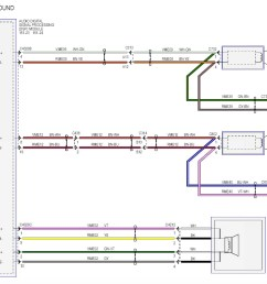 rockford fosgate dsr1 wiring diagram rockford fosgate dsr1 and maestro software to go with aftermarket [ 1868 x 1446 Pixel ]