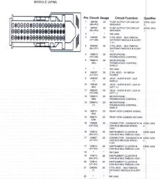 2012 ford focus wiring diagram for myford touch wiring diagrams second 2012 ford focus wiring diagram for myford touch [ 720 x 1280 Pixel ]
