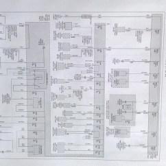 Vz Bcm Wiring Diagram 2000 Jetta Vr6 Schematic Views Thread Collection Of