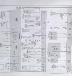 st wiring diagram electrical wiring diagram wiring diagram for sds ds4e ml2dc24v 2015 focus st3 [ 1632 x 916 Pixel ]