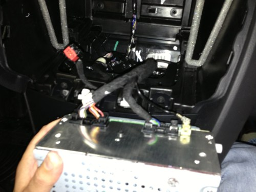 small resolution of ford focus stereo wiring wiring diagram mega 2012 ford focus radio wiring diagram pdf 2012 ford focus radio wiring diagram