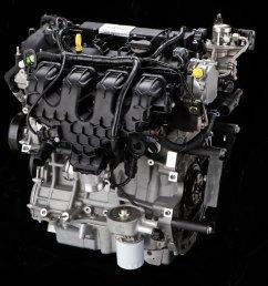 ford 2 0 zetec engine diagram [ 1500 x 1461 Pixel ]