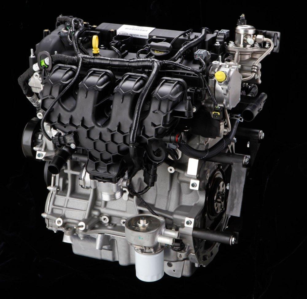 medium resolution of ford 2 0 zetec engine diagram