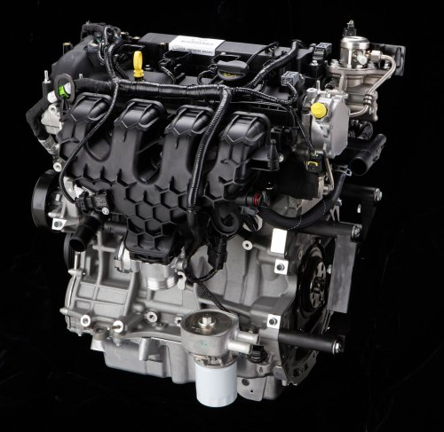small resolution of ford 2 0 zetec engine diagram