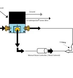 name valve jpg views 2661 size 124 3 kb [ 1223 x 864 Pixel ]
