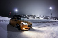 February 2016 Focus ST of the Month Contest - Show us your ...