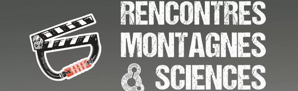 montagnes-sciences
