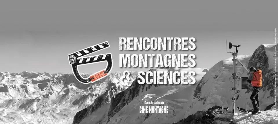rencontres-montagnes-sciences