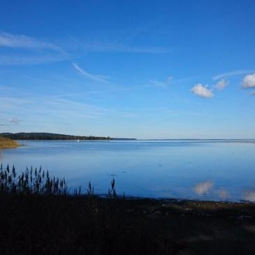 Holbæk Fjord
