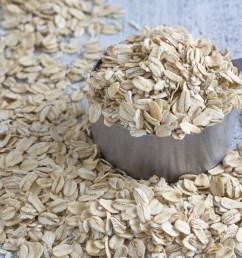 oat grain [ 1710 x 1140 Pixel ]