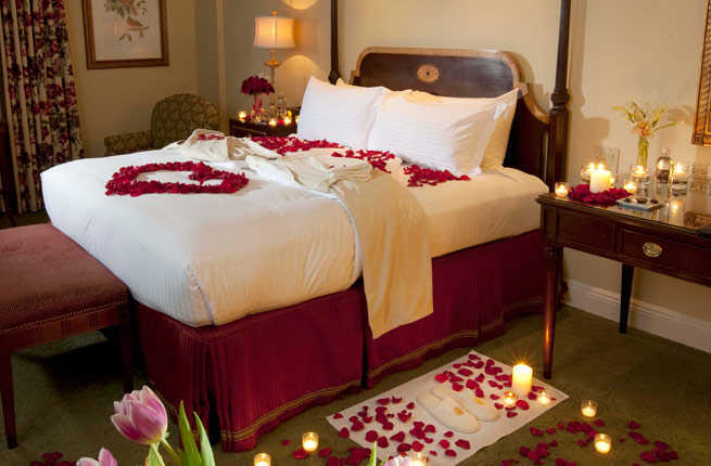 10 Luxurious Valentines Day Escapes For 2016 Fodors Travel