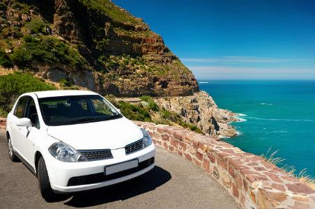How To Rent A Car On Vacation Fodors Travel Guide