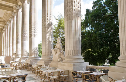Best Outdoor Cafes in Paris  Fodors Travel Guide