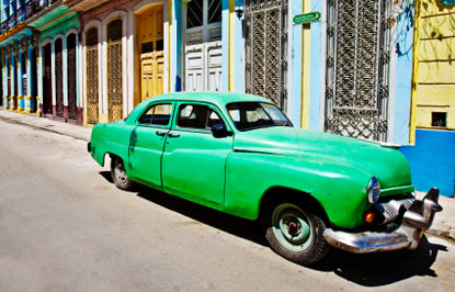 how to go to cuba legally