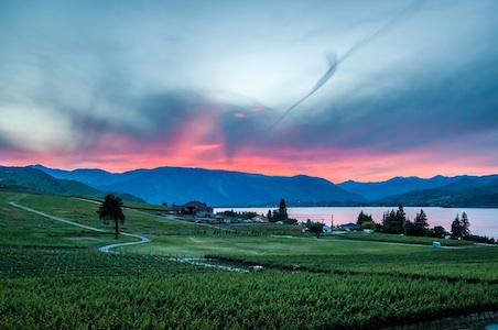 Lake-Chelan.jpg