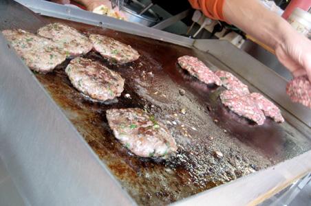 Lamb-Kebab-Burger.jpg
