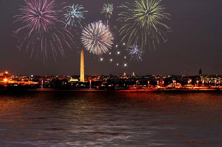 dc-july4-fireworks.jpg
