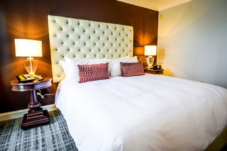 graham-georgetown-hotel.jpg