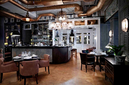 Best Restaurants To Try In Stockholm Now Fodors Travel Guide