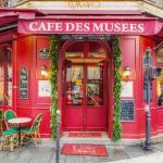 14 Classic Bistros In Paris Worth Visiting Fodors Travel Guide