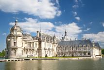 Bordeaux And Wine Country Travel Guide - Expert Picks